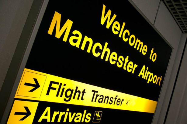 manchester-airport-terminal-1